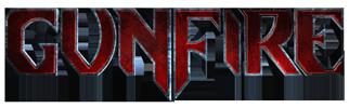 Gunfire Heavy metal band